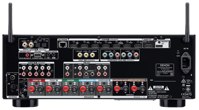 AVRX-3200.jpg