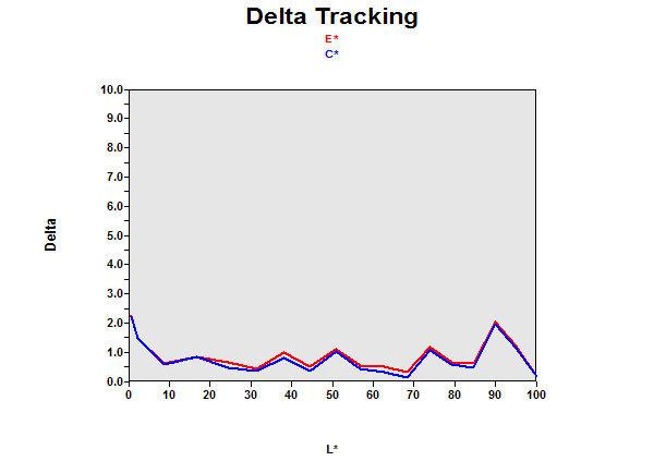 delta_55LW980.jpg