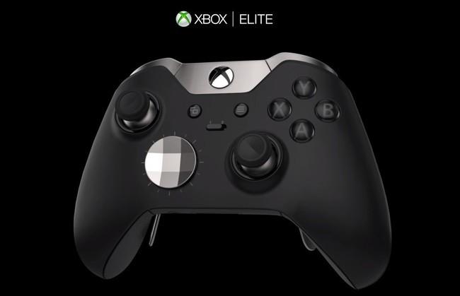 elite controller.jpg