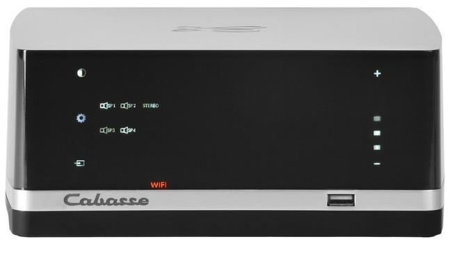 Cabasse Stream AMP 100 2.jpg