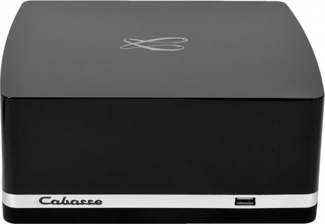 Cabasse Stream AMP 100 3.jpg