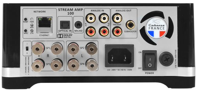 Cabasse Stream AMP back.jpg