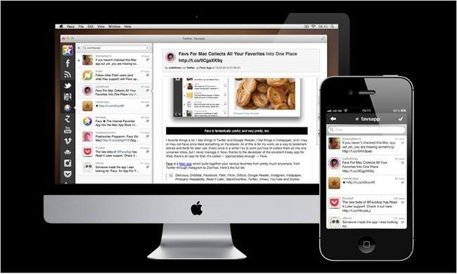 mac apple.jpg