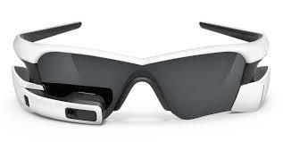 recon lunettes.jpg
