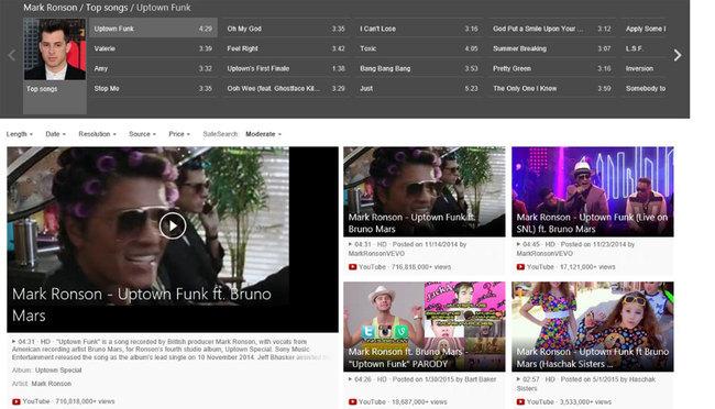bing-video-search-2015.jpg