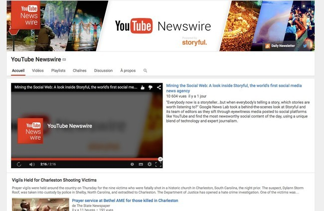 youtube newswire.jpg