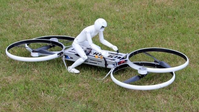 malloy-aeronautics-hoverbike-14.jpg