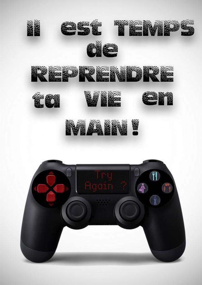 addiction gaming.jpg