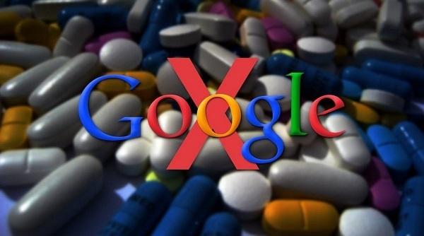 google-x-labs-cancer.jpg