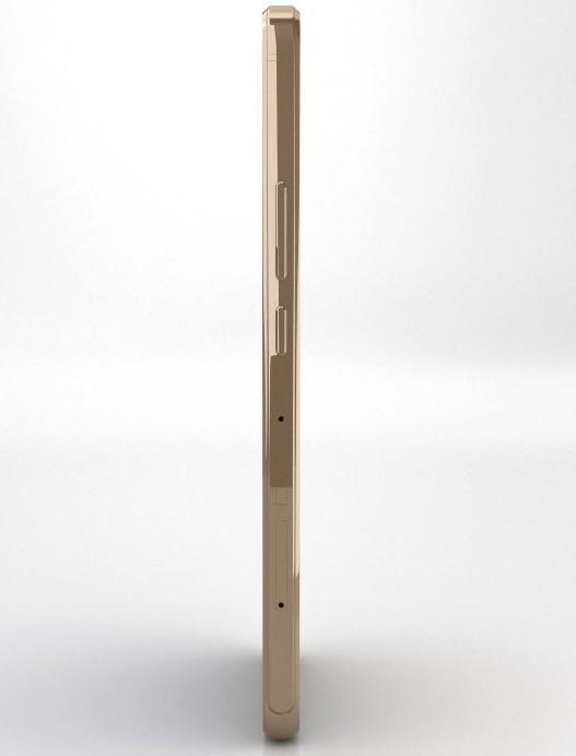 Huawei Honor 6 Plus(18vrai).jpg