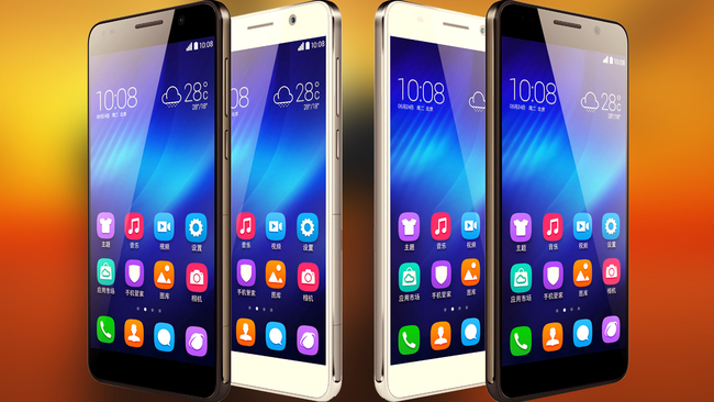 Huawei Honor 6 Plus(1vrai).jpg