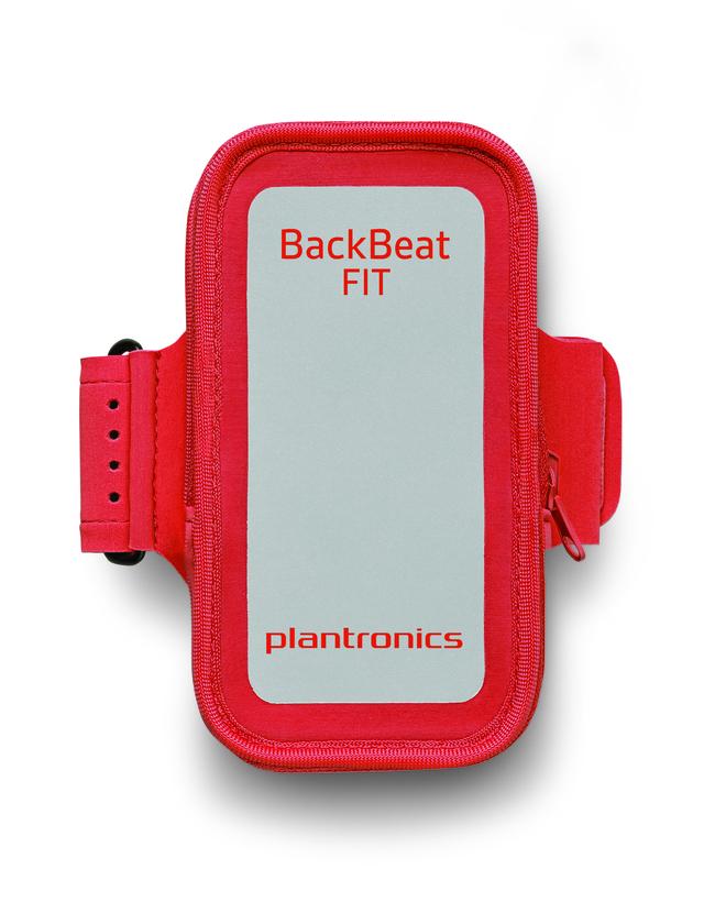 BackBeat FIT_Rouge_case.jpg