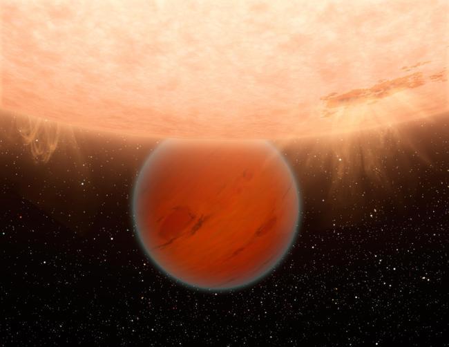 Gliese_436_b.jpg
