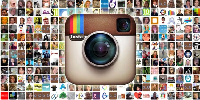 instagram-followers1.jpg