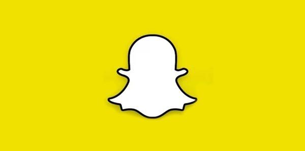 Snapchat_logo_update_070215.jpg