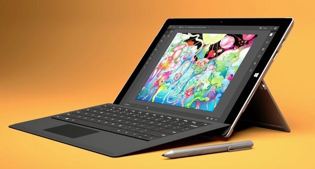 SurfacePro 3.jpg