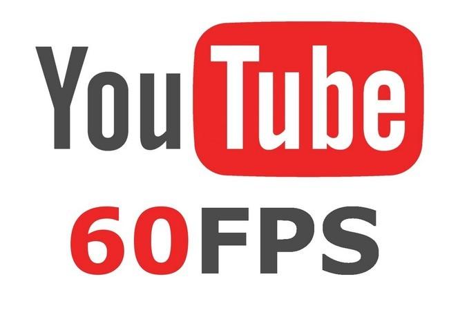 youtube60fps.jpg