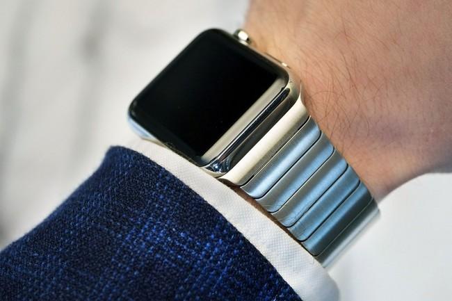 apple watch 2 acier.jpg