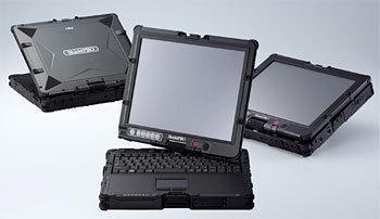 ShieldPRO-01.jpg
