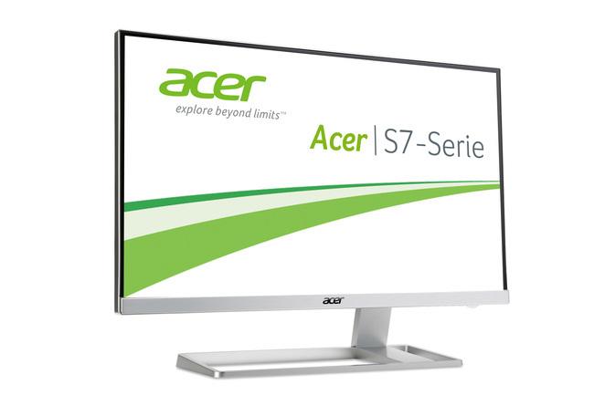Acer_S277HK_2.jpg