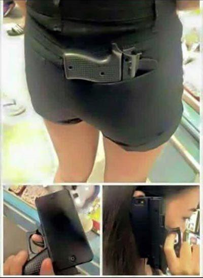 Gun-shaped-iPhone-case.jpg