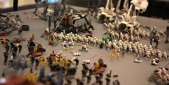 lego-star-wars-war-all-about-pokeman101-10433047-1600-807.jpg