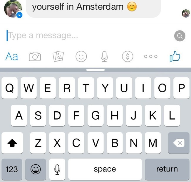 Facebook-search-GIFs-stickers-2.jpg