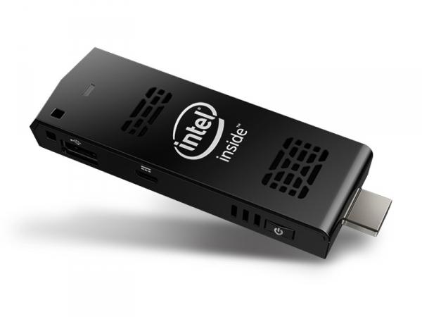 intel-compute-stick.jpg