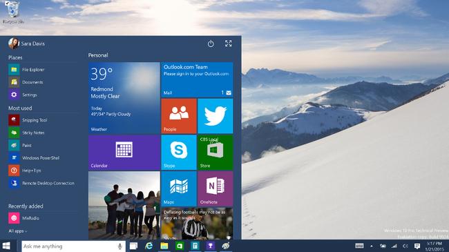 windows-10-bureau.jpg