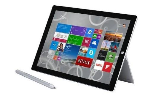 SurfacePro3.jpg
