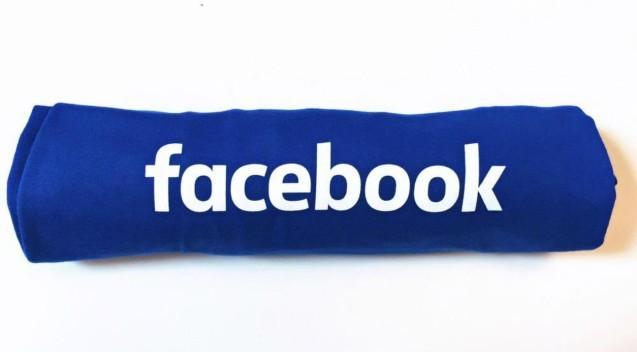 FacebookNouveauLogo.jpg
