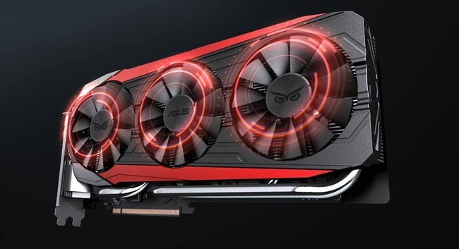 GeForce GTX 980 Ti STRIX.jpg
