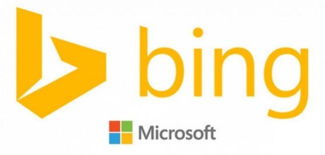 BingMicrosoft.jpg