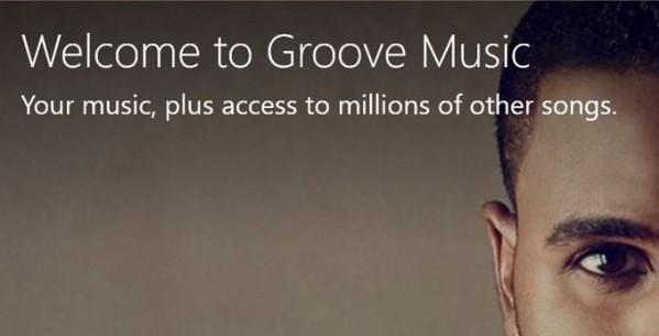 Groove2.jpg