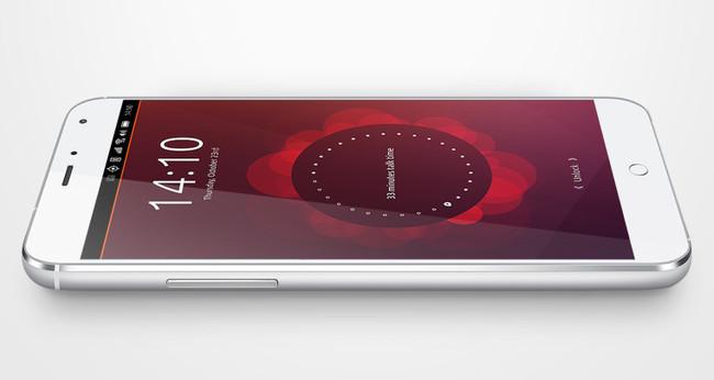 ubuntu5.jpg