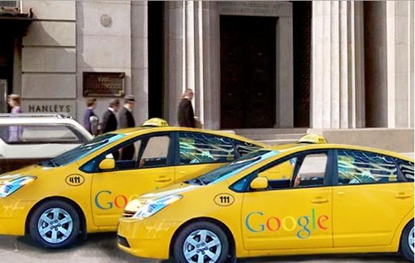 Taxi autonomes.jpg