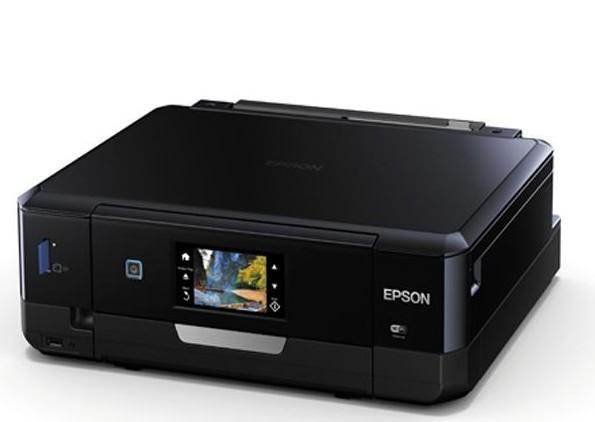 XP760-1.jpg