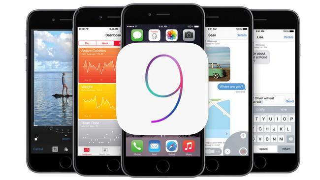 apple-ios-9-new-features.jpg