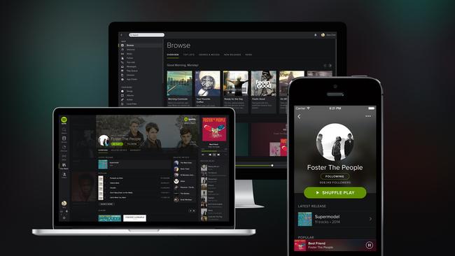 Nouveau-design-Spotify-Collection-musicale-Avril-2014.jpg