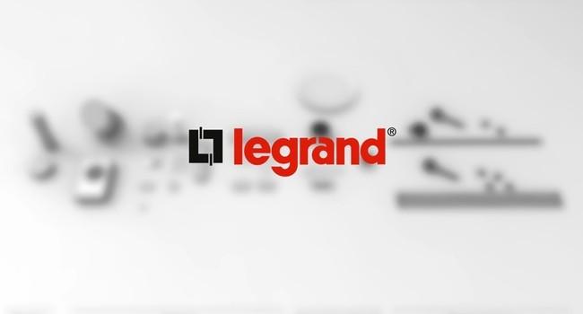 Legrand3.jpg