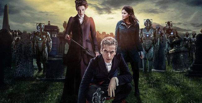 Doctor-who-season-8-finale-recap.jpg