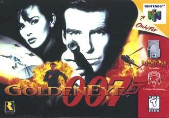 GoldenEye-007-N64.jpg
