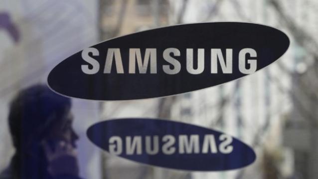 Apple-Samsung-Trial_Verm_64-624x351.jpg