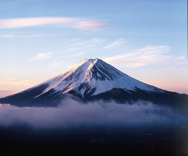 141231Mt.fuji.Mitsutouge.jpg