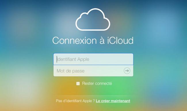 icloud-screen.jpg