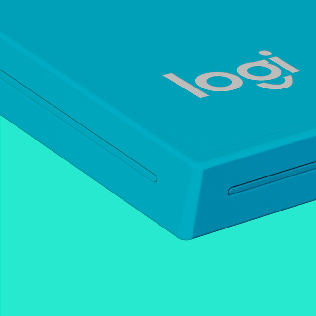 Logi-Product-Teaser copie.jpg