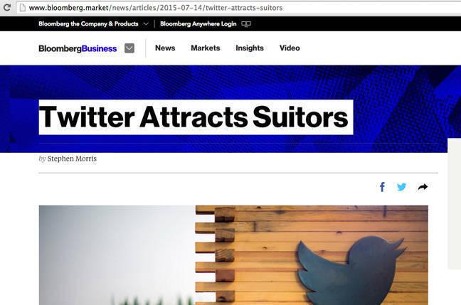 fake-twitter-story.jpg