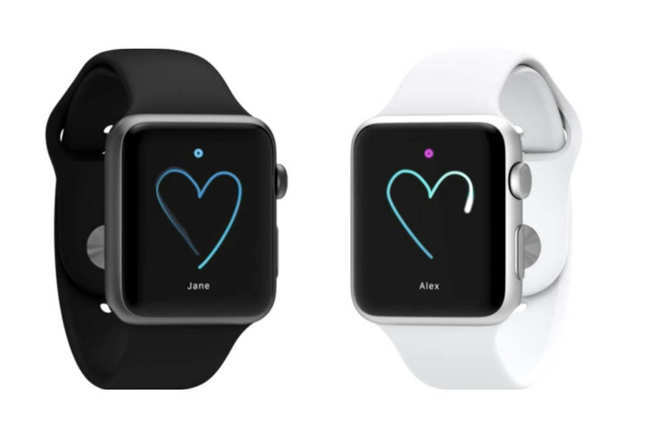 apple-watch-keynote-eboow.jpg