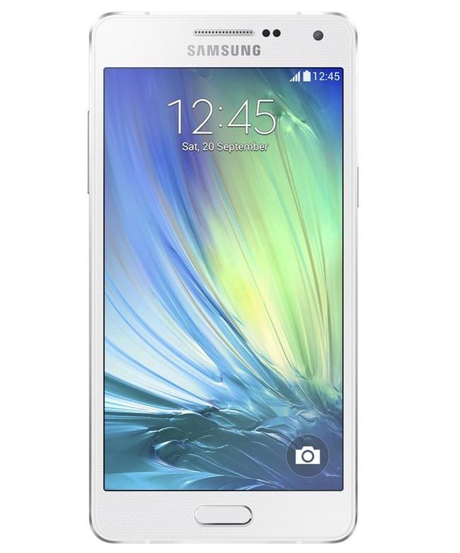 SamsungGalaxyA5-5.jpg