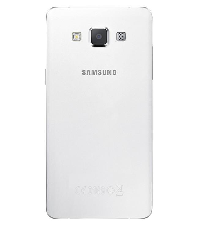SamsungGalaxyA5-6.jpg